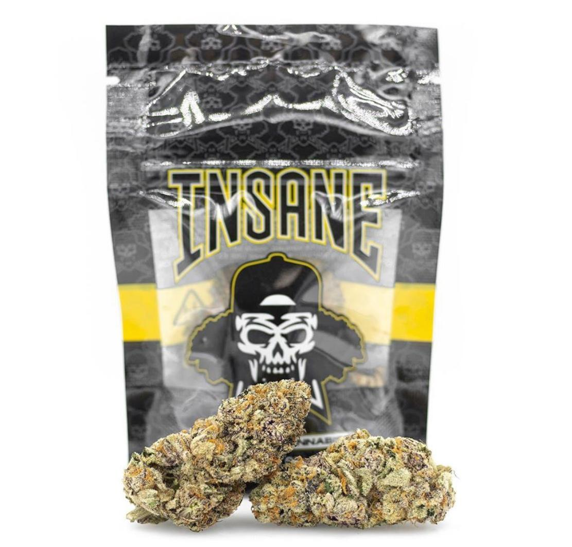 Buy Insane OG online
