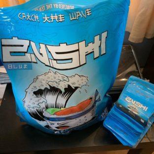 Buy Zushi strain online