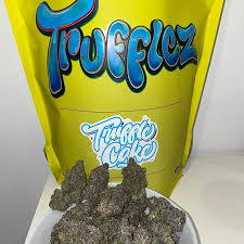 Buy Truffle cake strain